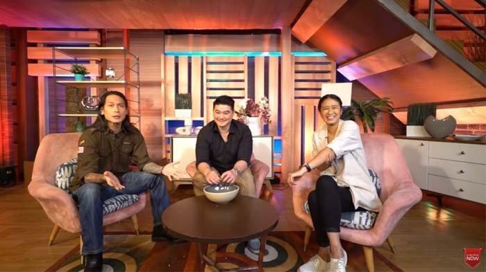 Jadwal Acara TV, Minggu 29 November 2020: Jam Berapa MasterChef Indonesia Tayang di RCTI?