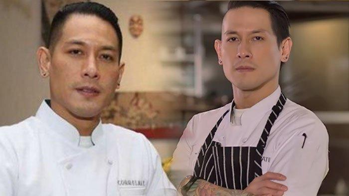 Tips Menghilangkan Bau Prengus Daging Kambing ala Chef Juna, Bisa Pakai Petis