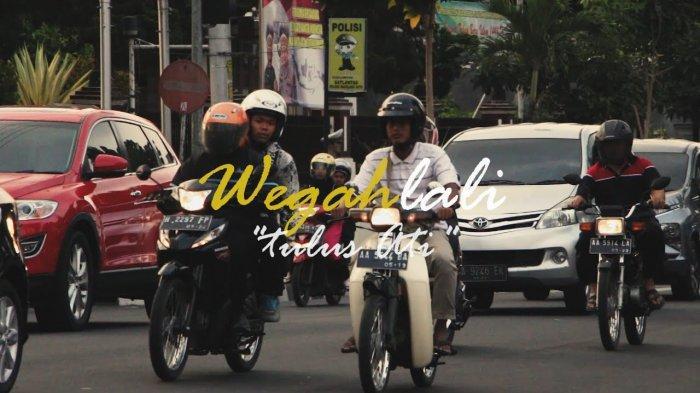 Chord Kunci Gitar dan Lirik Lagu Tulus Ati - Wegah Lali: Sepurane Yen Awakku Durung Iso Dadi Opo