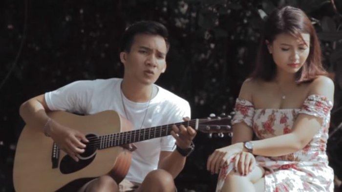 Chord Kunci Gitar dan Lirik Sehidup Semati - HarmoniA ft Rusmina Dewi, Suksma Adi Sampun Nerima Beli
