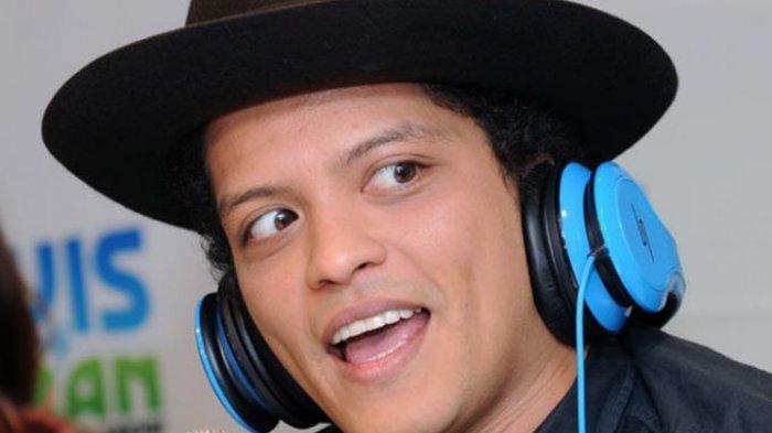 Chord Kunci Gitar dan Lirik Lagu Treasure - Bruno Mars : Treasure, That is What You Are
