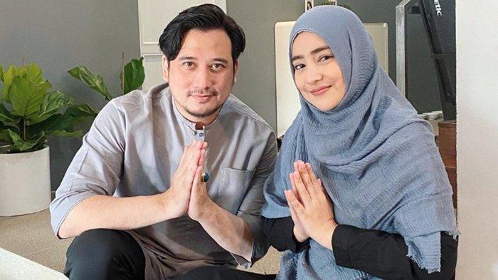 Tengku Firmansyah Kenang saat Sinetron TOP Raih Rating Tertinggi, Ungkap Kini Harus Berjuang Lagi