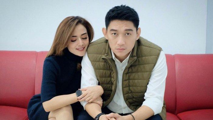 Ifan Seventeen Diisukan Meninggal karena Kecelakaan, Suami Citra Monica Ini Langsung Geram