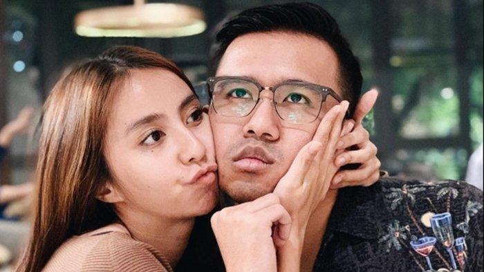 Clairine Clay Kesal Diminta Segera Nikah oleh Netizen, Joshua Dibully Punya Pacar Cantik