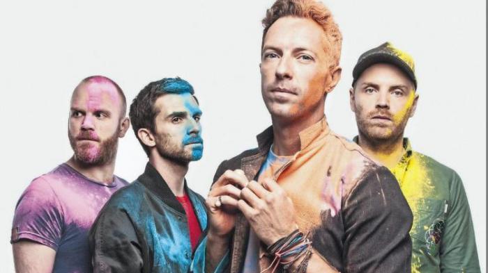 Chord Kunci Gitar dan Lirik Lagu Clocks - Coldplay, Oh Nothing Else Compares