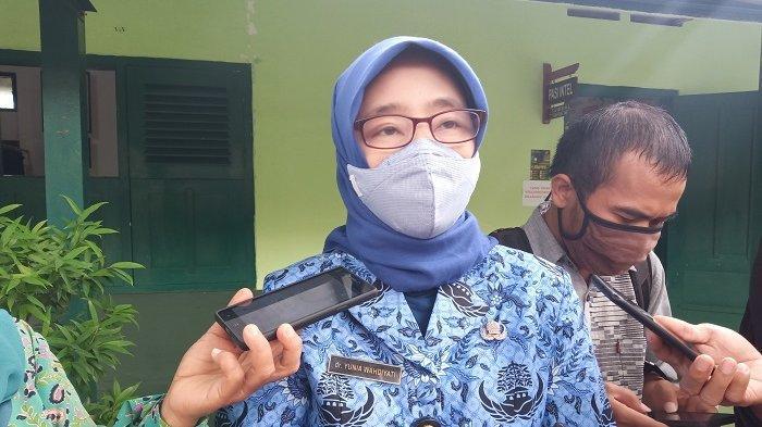 PPKM Mikro Sukoharjo Dimulai Hari Ini, Satgas Covid-19 Tegaskan Belum Ada Kampung yang Di-lockdown