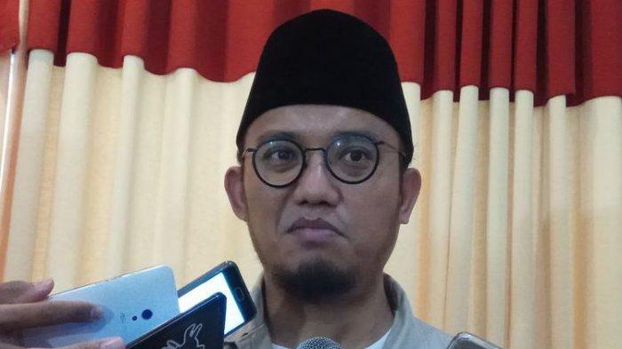 Dahnil Anzar Pastikan Prabowo Bakal Bertemu Jokowi Usai Putusan MK