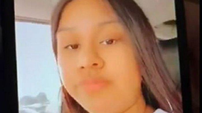 Ancam Publik Bakal Sebarkan Virus Corona, Remaja di Texas Jadi Buruan Polisi