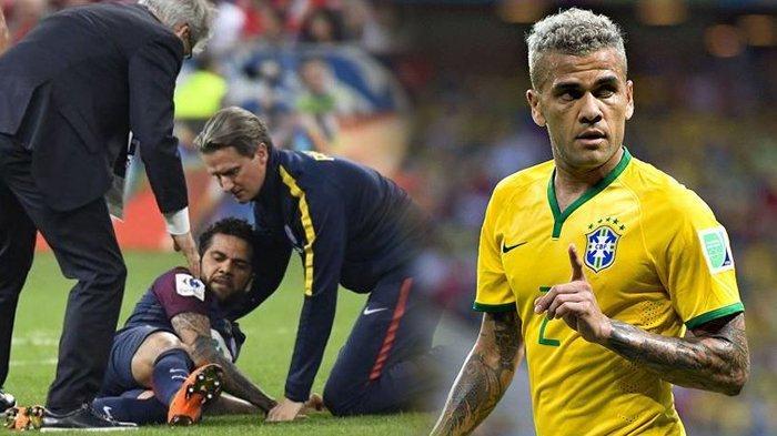 Live Sepak Bola Olimpiade Tokyo 2021: Brasil vs Jerman Ajang Pembuktian Negara Besar