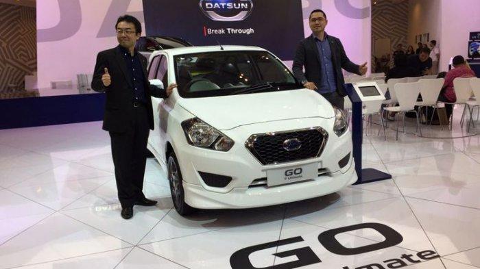 Pilihan Mobil Bekas City Car Rp 60 Jutaan, Model Trendy Cocok Buat Anak Muda