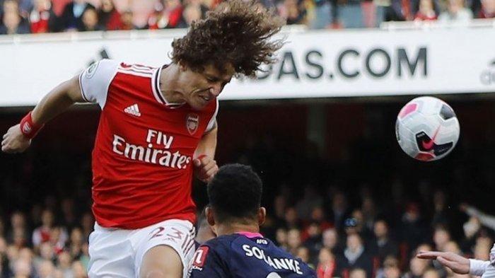 Hasil Liga Inggris: Arsenal Tembus Tiga Besar, Manchester United Bertekuk Lutut di Markas Newcastle