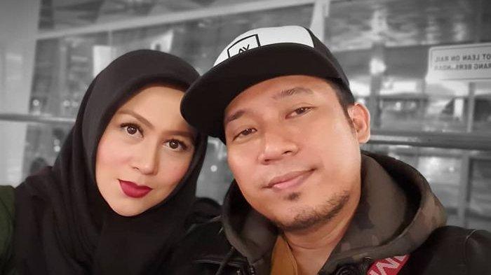 Gara-gara Drakor The World of the Married, Istri Denny Cagur Jadi Parno Suami Kepincut Pelakor