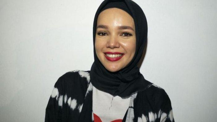 Demi Ayat Ayat Cinta 2, Dewi Sandra Relakan Waktu Libur Akhir Tahun
