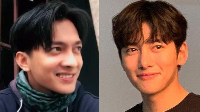 Mirip Aktor Korea, Driver Ojol Ini Kini Banjir Endorse, Pengikut Akun TikTok-nya Hampir 300 Ribu