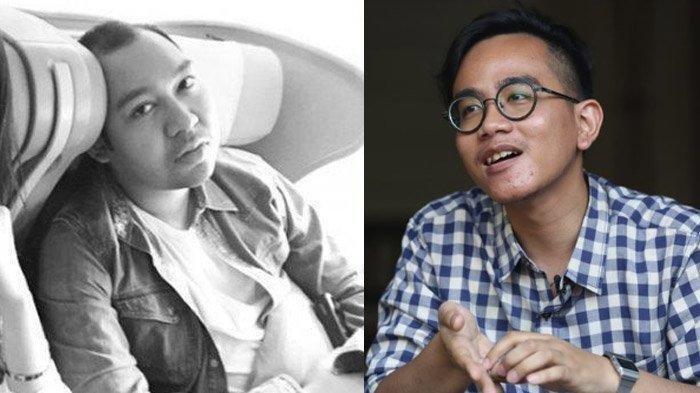 Gibran Rakabuming Tanggapi Usulan Kolaborasi dengan Putra Prabowo, Didit Hediprasetyo