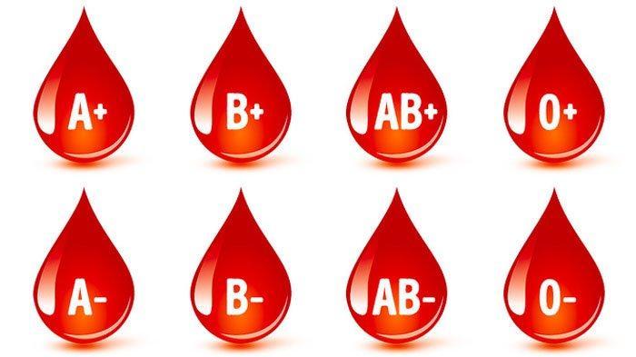 Hati-hati Pemilik Golongan Darah A Rentan Terkena Covid-19, Simak Penjelasan Ilmiahnya