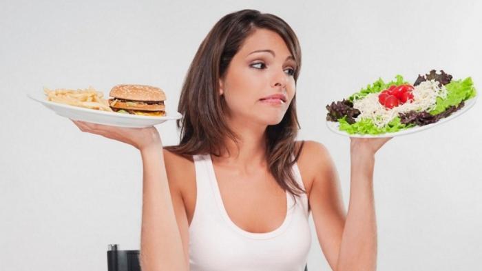 Mitos Seputar Diet yang Tidak Perlu Dipercaya Lagi: Melewatkan Sarapan Bagian dari Diet