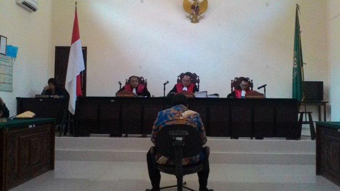 Dimas Kanjeng Taat Pribadi Divonis tanpa Hukuman atas Perkara Penipuan Rp 10 Miliar
