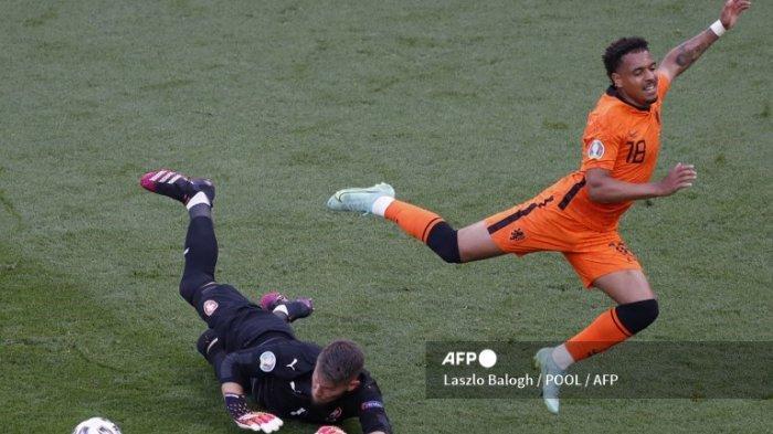 Antisipasi Erling Haaland Pamit, Borussia Dortmund Gaet Jebolan Akademi Arsenal