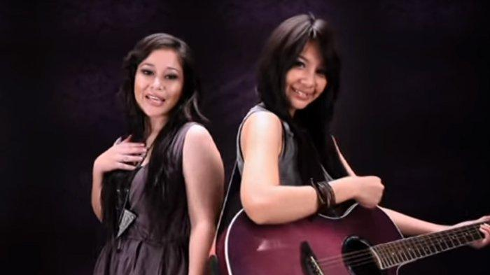 Chord Kunci Gitar Dan Lirik Lagu Pujaan Hati Yangseku Biarkanlah Kata Sayang Kan Slalu Terucap Tribun Solo
