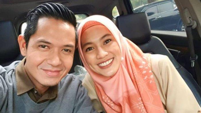 Potret Keluarga Alyssa di Hari Lebaran,Sang Kakak Ananda Soebandono Ikut Kumpul Meski Beda Keyakinan