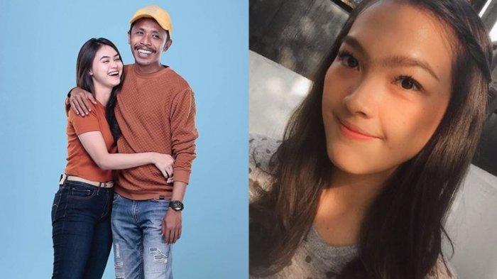 Furry Setya Rayakan 1 Tahun Pernikahan dengan Dwinda, Begini Ucapan Manis Ana Riana 'Rinjani' TOP