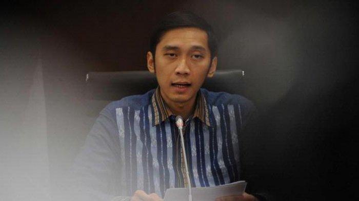 10 Anggota DPR dengan Perolehan Suara Terbanyak: Fadli Zon, Ibas Yudhoyono hingga Puan Maharani