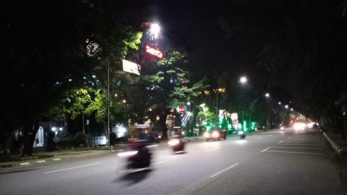 Solo Bakal Gelap, Pemkot Tidak Bisa Bayar Tagihan Listrik 8,6 Miliar Akibat Uang Habis untuk Corona