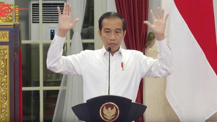 Fahri Hamzah dan Fadli Zon Bakal DapatBintang Tanda Jasadari Presiden Jokowi