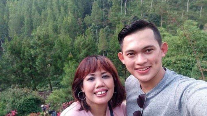 Elly Sugigi Pilih Putuskan Kontrak Kerja Bareng Irfan Sbaztian usai Jalinan Cinta Mereka Kandas