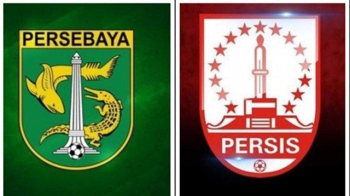 Hasil Akhir, Persis Solo Kebobolan 4-0 Lawan Persebaya Tanpa Balas, Pelatih Sempat Rombak Pemain