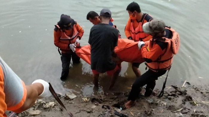 Hoaks, Kabar Pria Asal Klaten Nekat Ceburkan Diri ke Sungai karena Putus Cinta, Begini Kata Kades