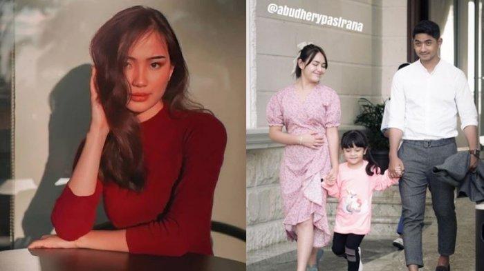 Belum Syuting, Evelina Winatama Pemain Baru Ikatan Cinta Diserbu Fans Al Andin: Jangan jadi Pelakor