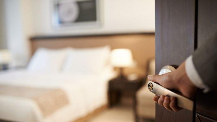 Pemkot Solo Siapkan Hotel Mewah Untuk Isolasi Mandiri, PHRI Sebut Belum Ada Koordinasi