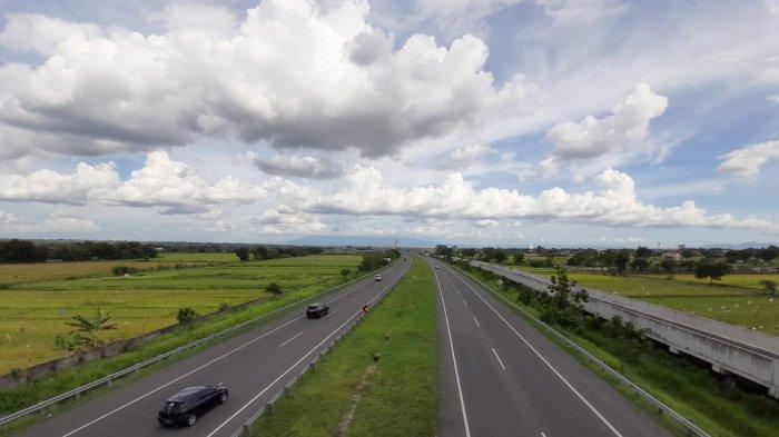 Terdampak Tol Solo - Jogja, Ganti Rugi 6,3 Hektare Tanah Desa Sidoharjo Klaten Capai Rp 57 Miliar