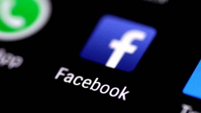 Lebih Terlihat Lembut, Inilah Tampilan Facebook Dark Mode untuk Android yang Sudah Mulai Tersedia