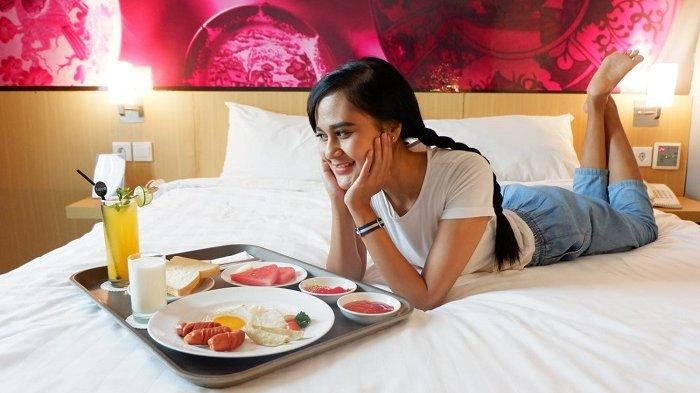 Favehotel Manahan Solo Berikan Diskon Menarik di Solo Great Sale 2021, Ada Special Price