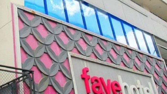 Menyambut Ramadan 2019, favehotel SoloSiapkan Paket Halal Bihalal