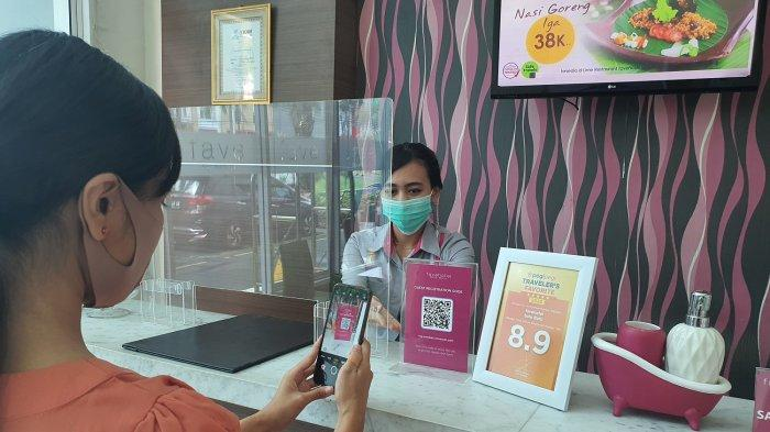 Favehotel Solo Menjadi Hotel Pilihan Terfavorit Oleh Traveler Versi Pegipegi
