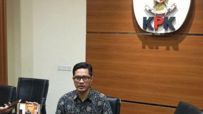 KPK Ingatkan Caleg Pemilu 2019 Segera Lapor Harta Kekayaan Sebelum Batas Waktu 29 Mei 2019