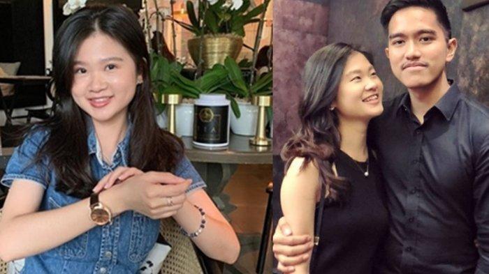 Felicia Tissue Laporkan Netizen Indonesia yang Menghinanya, Disebut Frustasi Diputuskan Kaesang