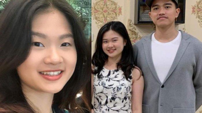 Felicia Tissue Move On dari Kaesang Pangarep, Aktifkan Lagi Instagram dan Ada Pesan Soal Menghargai