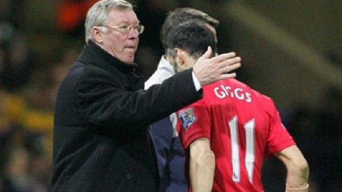Ungkap Penyesalan Terbesar Sepanjang Karirnya, Sir Alex Ferguson Tunjuk Messi dan Final UCL 2011