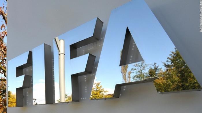 PSSI Ingin Kongres Pemilihan Komite Eksekutif Dimajukan, FIFA Tak Merestui
