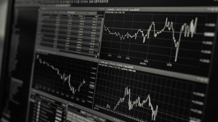 Tips Aman Berinvestasi Saham di Luar Negeri, Perhatikan Soal Perbedaan Mata Uangnya