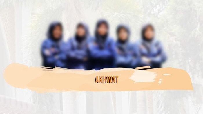 Viral Foto Blur Sederet Mahasiswi UGM yang Jadi Pengurus Organisasi, Begini Penjelasan UGM