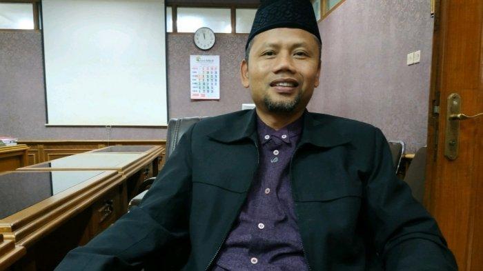 Akan Dilantik Jumat Besok, Gibran Diminta PKS SoloLanjutkan Program Kerja Wali Kota Lama