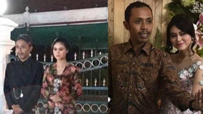 Jalani Pemotretan Prewedding, Furry Setya 'Mas Pur TOP' dan Calon Istrinya Menikah Kapan?