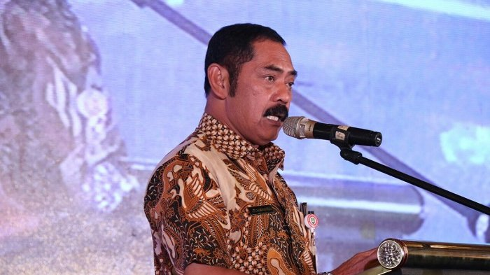 Wali Kota Solo Dijadwalkan Beraudiensi dengan Perkumpulan Masyarakat Surakarta (PMS)