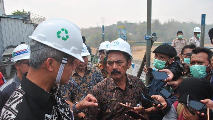 Gubernur Jakarta Anies Baswedan Terapkan PSBB, Wali Kota Solo FX Rudy Pilih Isolasi Micil, Apa Itu?